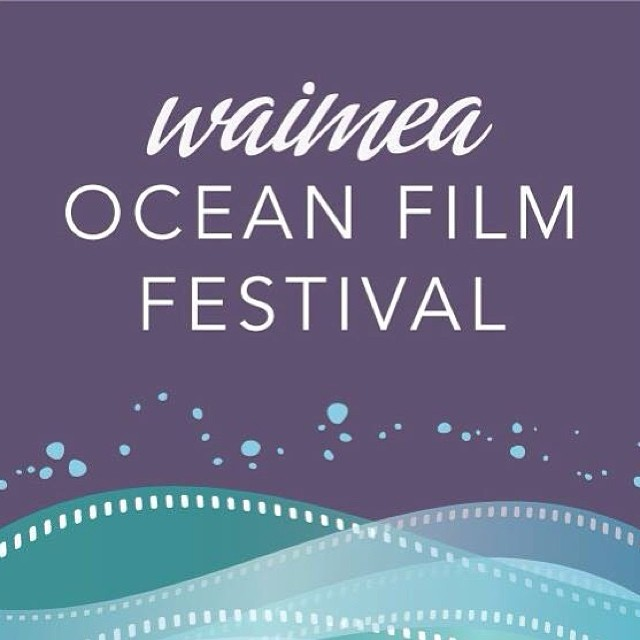 Two Alison's Adventures films I shot will be screening at the Waimea Ocean Film Festival this week and next week in Waimea and Four Seasons. · Thursday, January 2nd at 6:45pm at Gates Theatre (HPA Upper Campus in Waimea). · Saturday, January 4th at 1pm...
