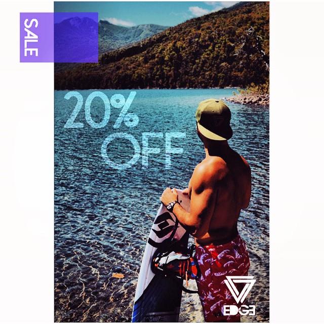 ⚡️⚡️YA 20% OFF⚡️⚡️