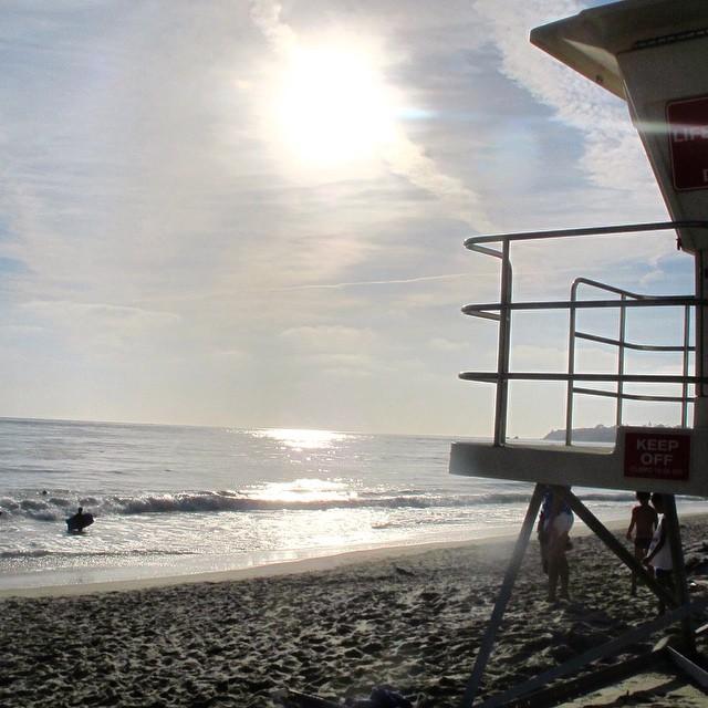 Hay mares para ser conquistados y mares para ser contemplados  #TrueToThis #CALI #intoxicacionespiritual