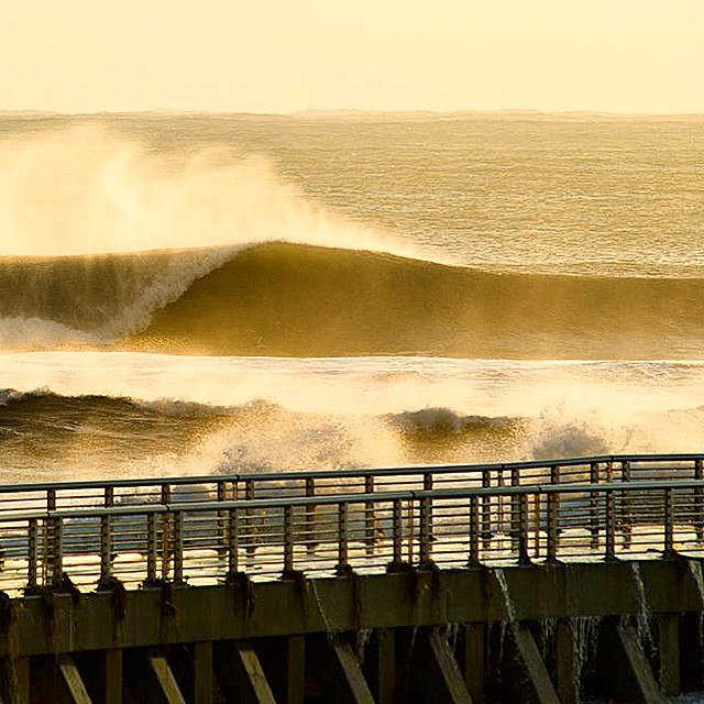 Boynton Inlet, Fl in all her glory! Rad photo by: @nicolalugo  #surf #florida #uluLAGOON #surfing #surf #boyntoninlet #radshots #goingleft #whereiseveryone #empty #perfection #photoseries #surfshops #getsome #darealz #beach #beachculture #coastal