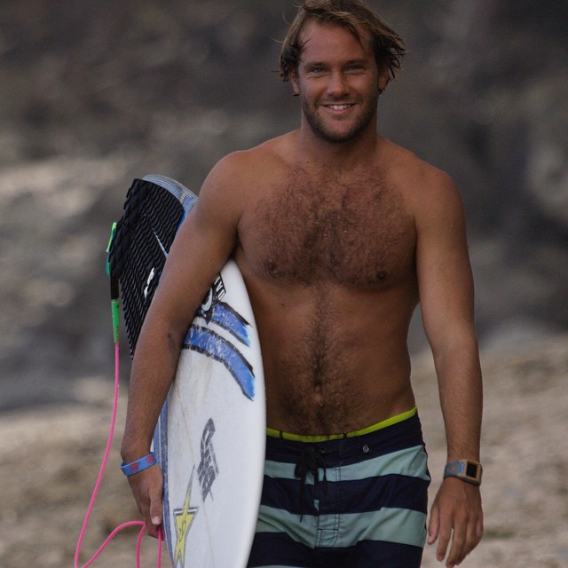 Granger is stoked and it shows, wear this new Signature Series Megastretch Boardshorts. @grangerlarsen @bbrsurf #grangerlarsen #bbr #buccaneerboardriders #teamrider #signatureseries #megastretch #boardshorts
