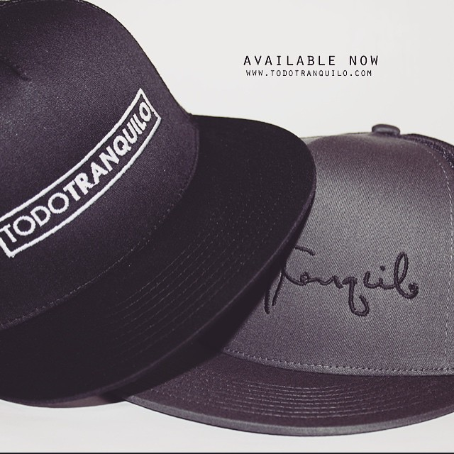 AVAILABLE NOW | New Charcoal and Black Adjustable Mesh Hats. #prolificgeneration #surf #thearts #yerbamate #nature