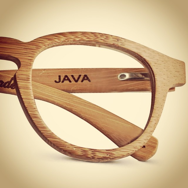 Checkout our Java style!