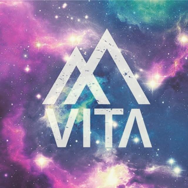 Próximamente #VITAcaps