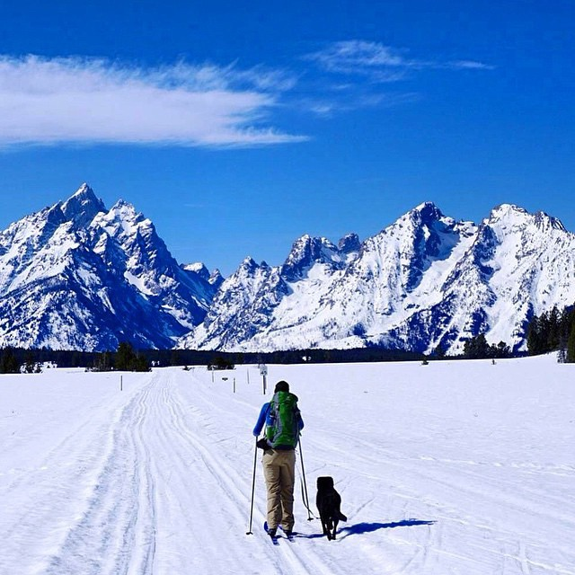 Happy Friday. #Repost @tambli1979 with @repostapp.