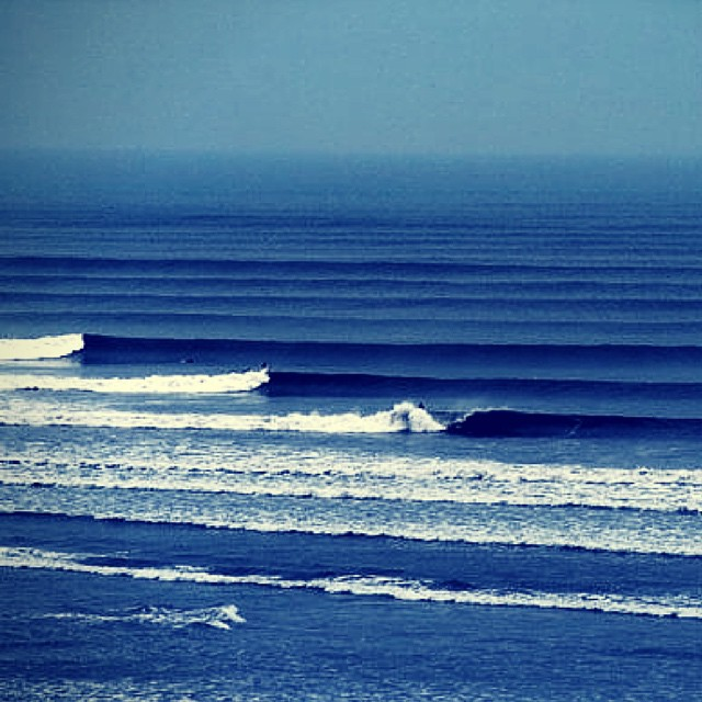 Surf Trip to Peru? #wavetribe #surfguides #surftrip (read more http://bit.ly/1I46QZp)