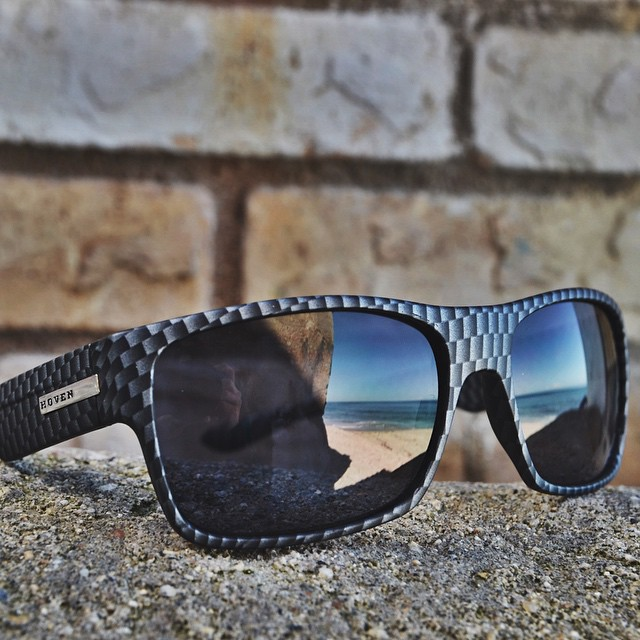 Set Your Eyes on the Future #hovenvision #neversettle #spring #beach #sup #socal #california #sundayfunday #future #sunglasses #comingsoon