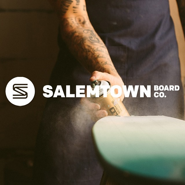 Lots of new boards coming soon!