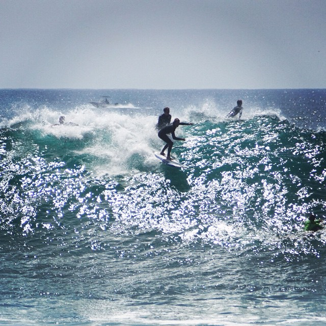 @austinsonnier at the Wedge and in the Ichiban aka #geoprene PC @justinbrowner #ckth #lovematuse