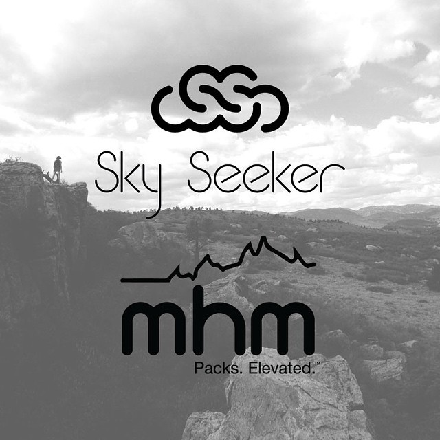 NEW DEALER ALERT: Pleased to be working with the newly formed @skyseekeradvgear! Great peeps here in beautiful Colorado providing all things adventure gear, especially those inclined to find it on two wheels! Also, from now until April 14, Sky Seeker...