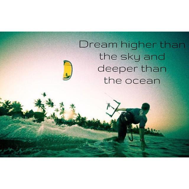 #Riding #Inspiration  #revbalance #balance #Kiteboarding #surfing  #SurfForInspo #BoardingInspiration #boarding #LoveToRide #BoardSports #InstaGood #PicOfTheDay #RideTheWave #CatchTheWind #OneWithTheOcean #SurferLife #SurfBoard #ILiveToRide #OnTheWater...