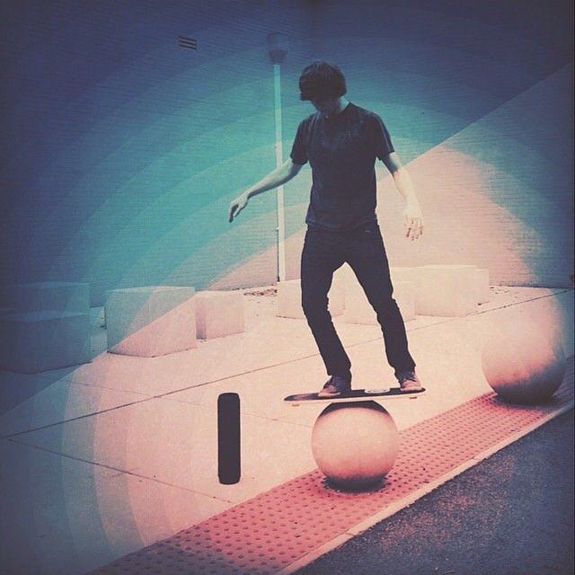 #revbalance #balance #fitness #findyourbalance #train #training #boarding #BoardSports #BoardingInspiration #ski #sup #surf #supping #surfing #skatelife #skimboard #snowboard #SurfBoard #skateboard #SurferLife #skimboarder #snowboarder #skimboarding...