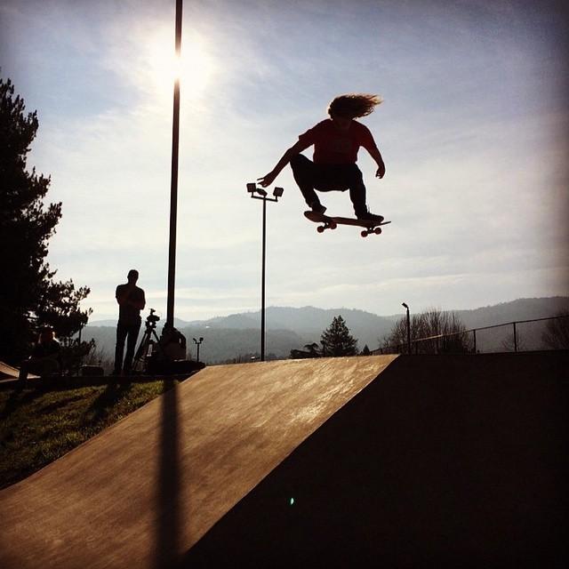 Let's do it!  #revbalance #balance #skate #SkateLife #skateboard #skateboard #ride #rideordie #livetoride #catchair #SkatePark #boarding #boardingpsports #InstaGood #rideIt #CaliLife #caliliving #skaterlife #FindYourBalance