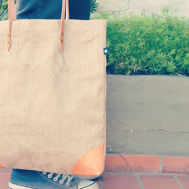 Arpillera #style  #sientobags #totebag #markettote #lifestyle