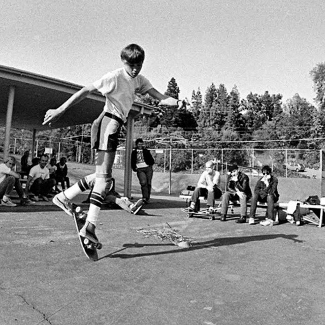 #TBT of Rodney Mullen circa 1982 #revbalance #balance #boarding #skate #SkateLife #SkatePark #skateboard #skaterlife #skateboarder #skateboarding #sicktrick #backintheday #ride #RideIt #Riding #rideordie #RideAllDay #RollWithIt