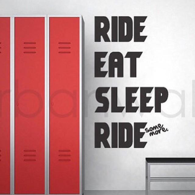 Sounds about right!  #revbalance #skate #skate #SkateLife #SkatePark #skimboard #skateboard #skaterlife #skimboarder #skateboarder #skateboarding #wakeboard #wakeskate #wakeboarder #wakeskater #waterpsorts  #boarding  #BoardSports #snowboard...