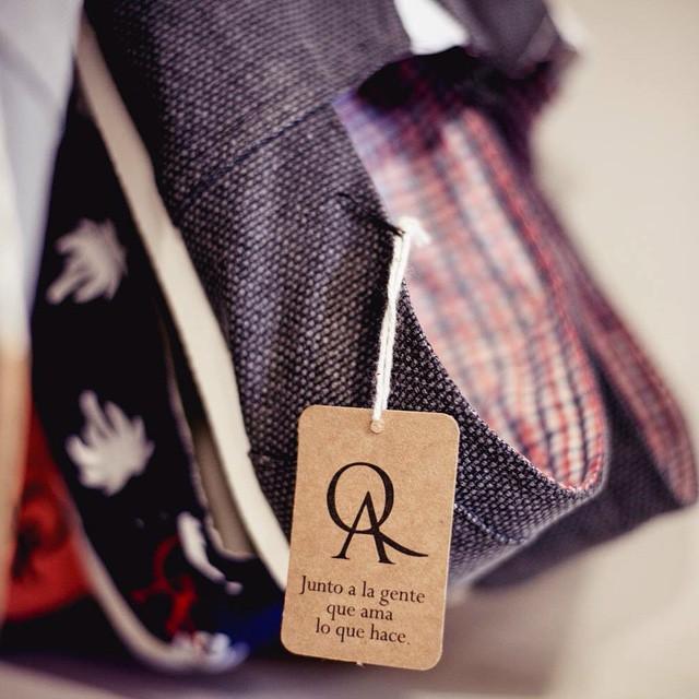 Está clarísimo, mirá www.QA.com.ar @cuikafoto  #ActitudQA #QuienSabedeActitud
