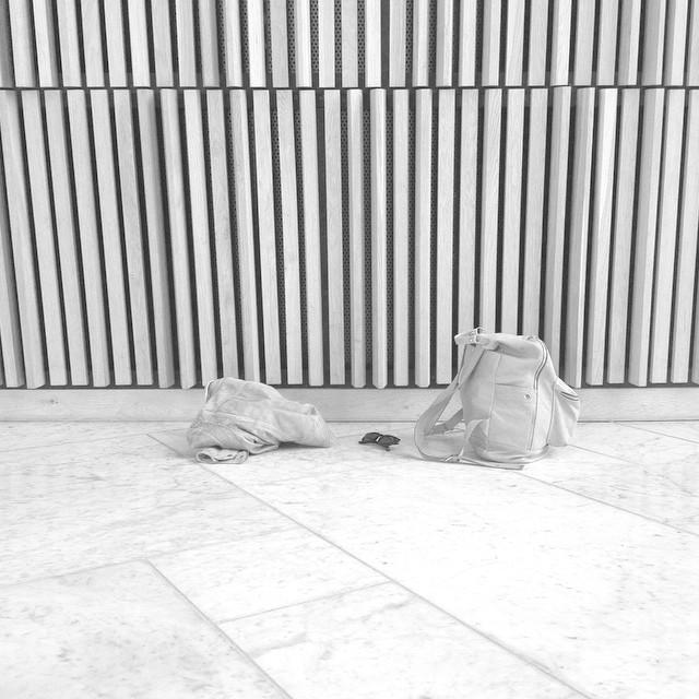 |||||||||||||| Oslo | Mochila Navajas