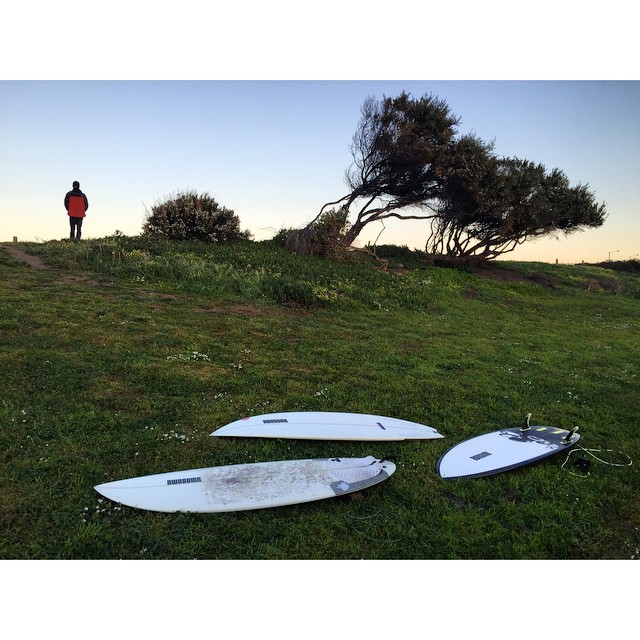 PCH, shorty and octo boardmeeting #awesome #awesomesurfboards #sticks#surfing #madeincalifornia #OB