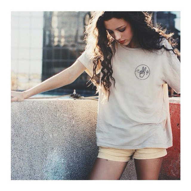 """No man can lead man, we have to have unity."" -Bob Marley ------------------------------------------------- Mens Unity logo tee. Made in California from a blend of hemp and organic cotton"