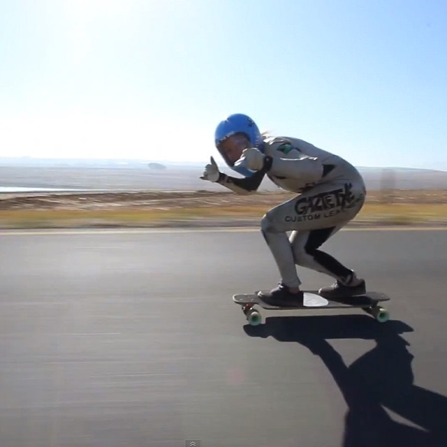 Go to longboardgirlscrew.com and check what's up with the LGC South African race scene. So rad!  #longboardgirlscrew #womensupportingwomen #lgcsa #girlswhoshred #gabimurrayroberts #southafrica