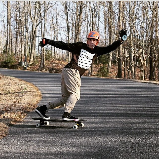 Steeezy regram from @moonshinemfg #keepitholesom