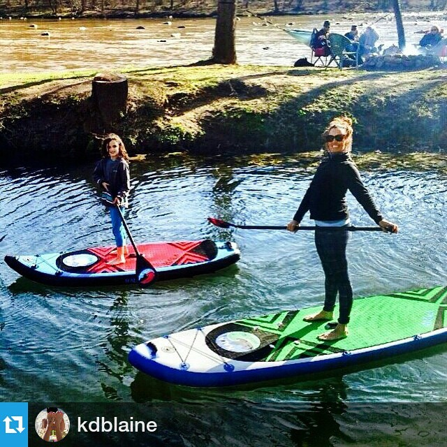 #Repost from @kdblaine. Thanks for the great photo from the Hala Gear demo yesterday at Noli Fest! #halagear #halapeno #halahoss #adventuredesigned #whitewaterdesigned #nolifest #halademo #supdemo #supfestival #sup #repostmysup #theweeklyinsta...