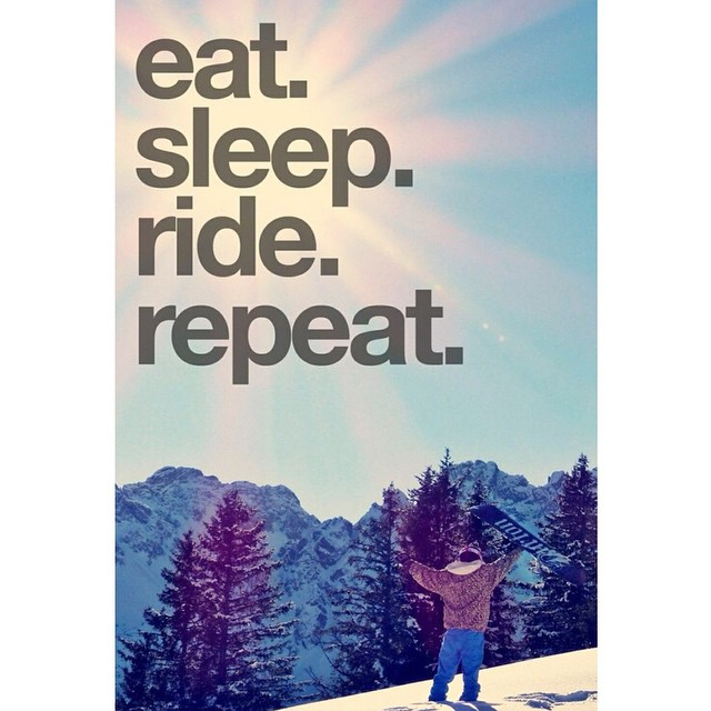 This is our kinda Monday Routine!  #revbalance #balance  #findyourbalance #ride #monday #risenshine #boarding #boardsports #snowboard  #snowboarder #snowboarding #ride  #rideit #rideordie #eatsleepriderepeat #train #ridelikeyoustoleit
