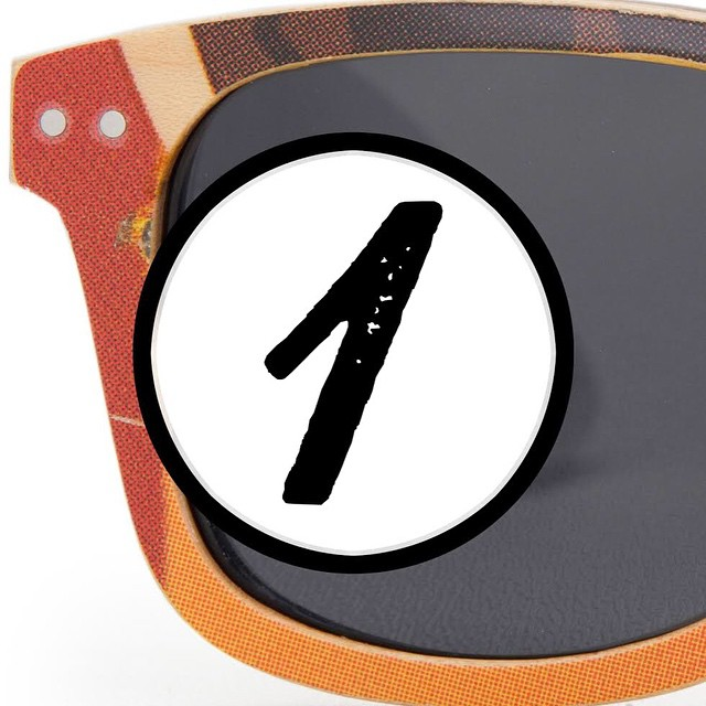 One day left!! See the full #ElSalvadorProject frame by clicking on our profile! We'll be releasing the Limited Edition Sunglasses (82 pairs) TOMORROW morning.  100% of the proceeds will be going directly to the project in El Salvador. The colorful...
