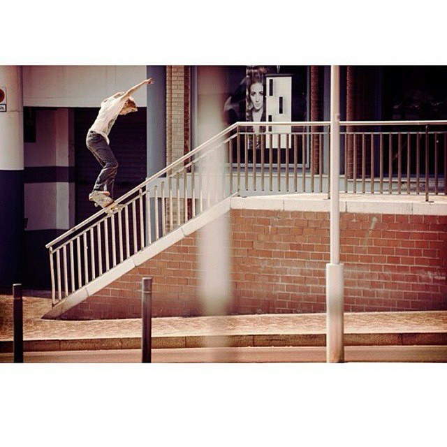 @madarsapse >>> back lip >>> photo by #elementadvocate #BrianGaberman #madarsapse