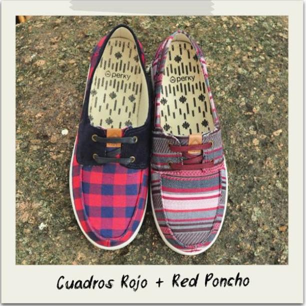 Lowsider @perkyargentina cual es tu favorito? #náuticos #lowsider #perky #skate #surf #snowboard #wake #indierock #travel #music #folk #trendy #shoes