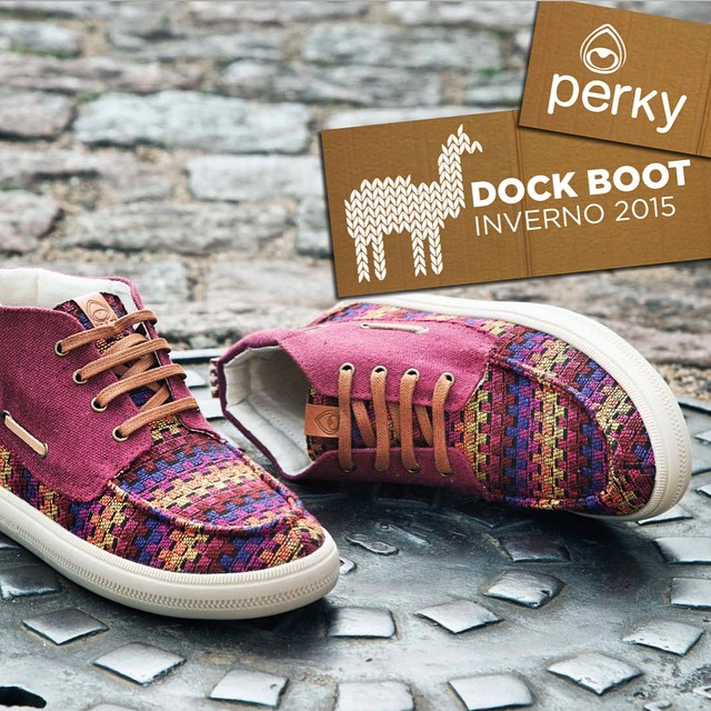 Dock boot- invierno en Trail Shoes... No te pierdas los productos que te ofrecemos de perky!!!! #season #sunny #art #shoutout #fun #love #follow #beauty #eyes #girl #pretty #sweet #beautiful #red #instalike #food #amzing #smile #tagsforlikes...