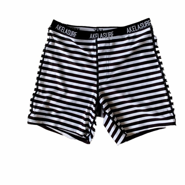 #AkelaSurf Men BoardShort Pirate Super Comfy #fashion #surf nose ride