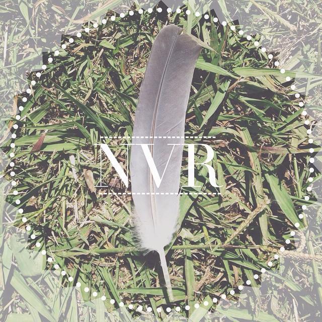 •NVR• #vscocam#niveria#style#pluma#jueves#delirius#night#partyON