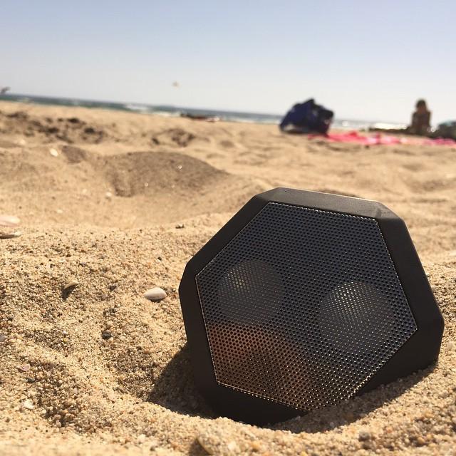 Beach Vibes ☀️