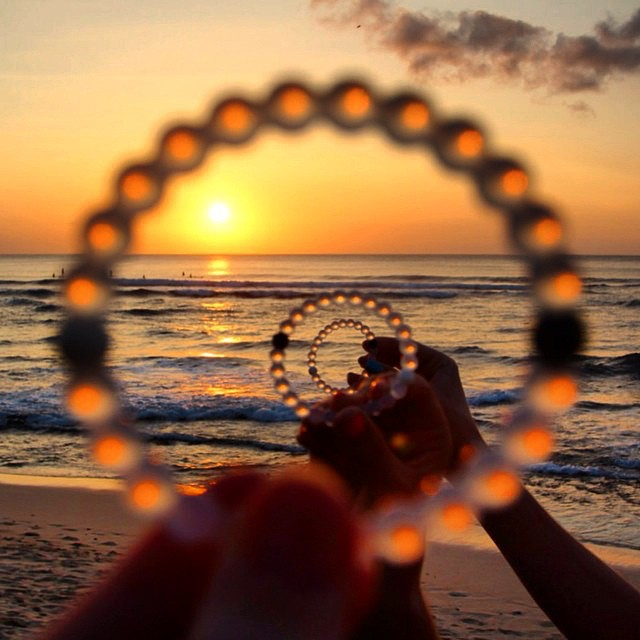 Extend your scope #livelokai  Thanks @nani.moana