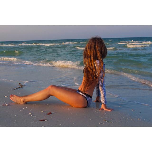 #AkelaSurf  #Ambassador  Kennedy  Wilcox @kennedyjan  #fashion  #SurfSwimwear  #beautiful  #Surf  #yoga #activegirl