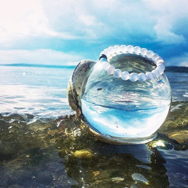 Outgrow your shell #livelokai  Thanks @xolorful