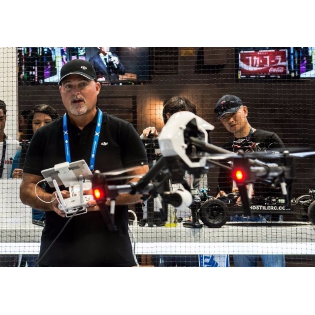This is the face you make with you fly a #DJI #drone and #experiencewonder.  Whether you are a fan of the new #Phantom3 of #inspire1, you'd feel the need to create masterpieces when flying.  Learn more today: www.dji.com  #aerial #dronesaregood