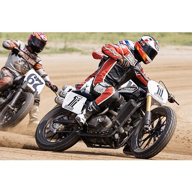 We are excited to announce that we have partnered with @HarleyDavidson to bring #XGamesFlatTrack motorcycle racing to ❌ Games Austin 2015!  Click the link on our profile page for all of the details, including the roster of invited athletes.