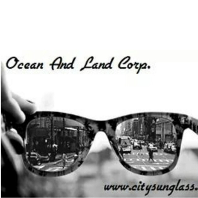 Ocean and Land Corp. is pleased to announce we are now on Instagram. Follow along for daily updates of new styles and special offers!  #oceanandland #wholesalesunglasses #fashionsunglasses #dtla #fashiondistrict
