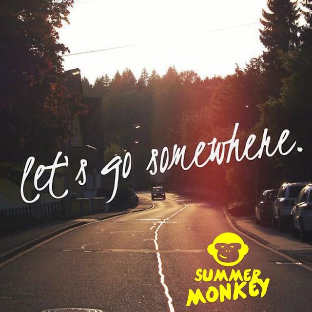 El verano se acabo, pero porque no? @blackmonkeystore  #alpargatas #blackmonkey #letsgosomewhere #live #travel #enjoytheride #blackmonkeyaroundtheworld #style #design #monkeybrand #fridayinlove #calzado #colours #autumn #enjoy