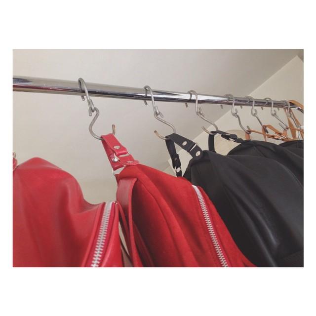 Siga el baile siga el baile | Showroom de 15 a 20hs