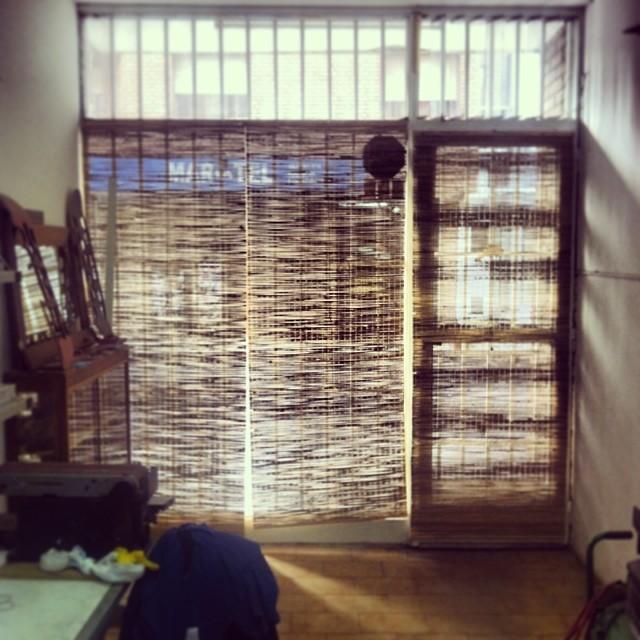 Se cierran las cortinas #BuenFinde #tgif