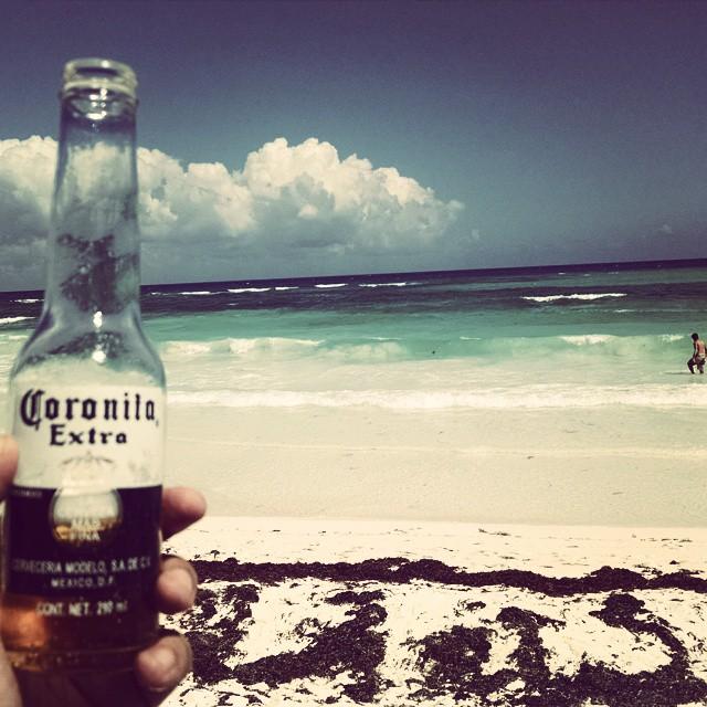 Encuentra tu playa...