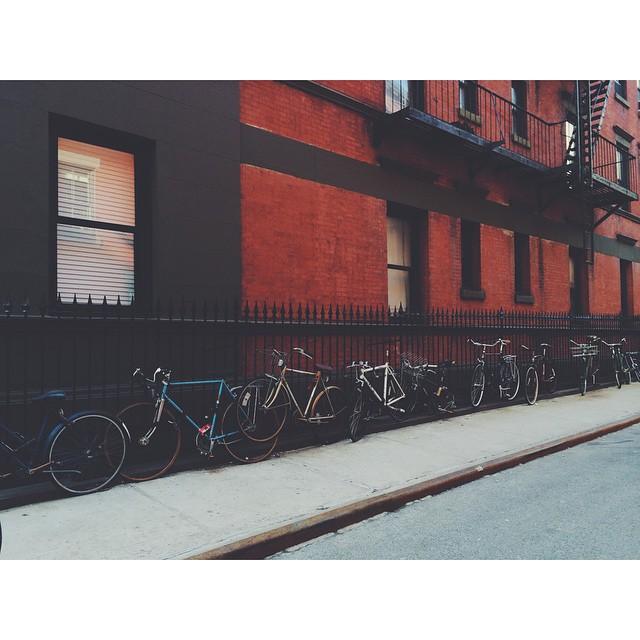 #BicycleDay