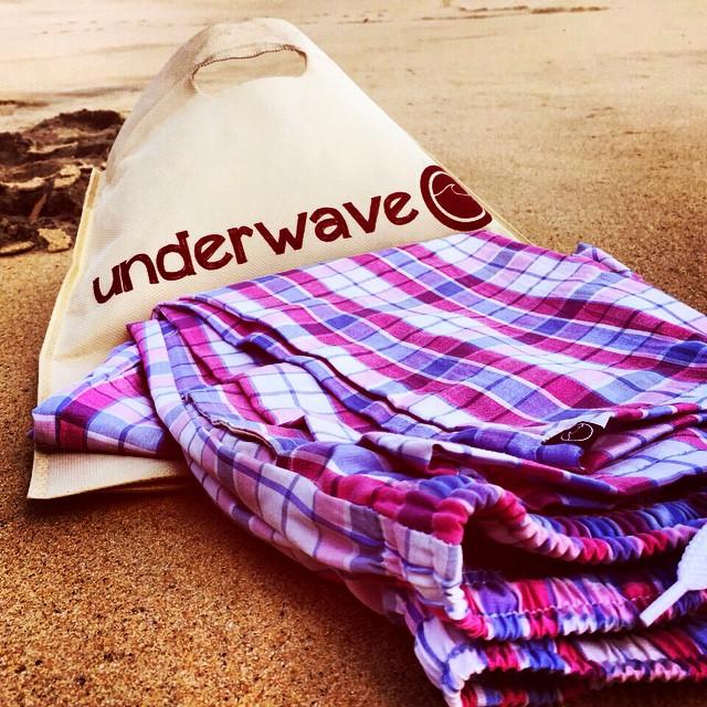 Todavía no encargaste tu Rose Pant? Encargalo YA en www.underwavebrand.com, facebook.com/underwavebrand, ventas@underwavebrand o direct!