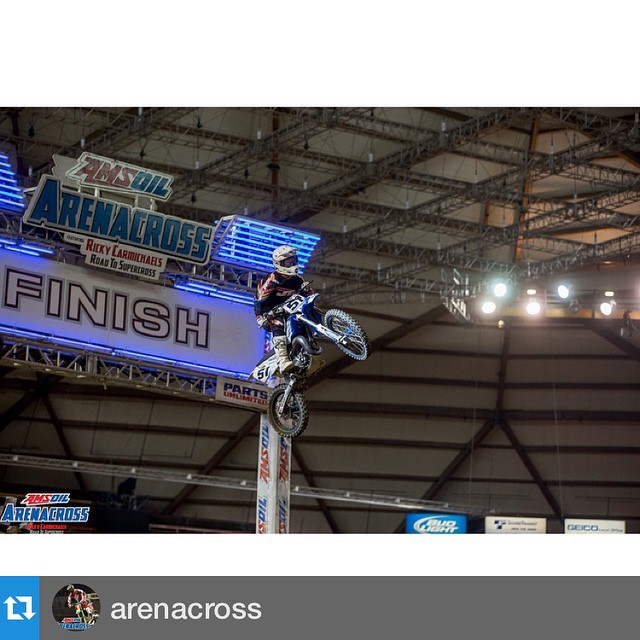 #Repost @arenacross with @repostapp.