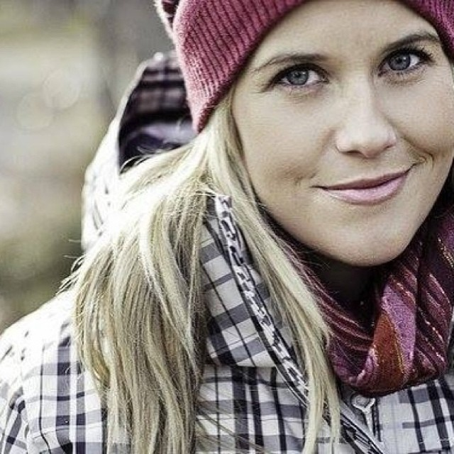 "Celebrating Sarah today! ""One light does not go out if it lights a thousand more."" Forever a light and an inspiration. Sept 3, 1982 - Jan 19, 2012 #celebratesarah #sarahburke"