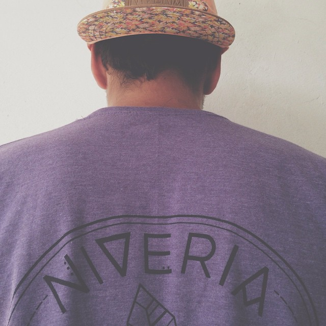 ➰Niveria➰ #vscocam #nvr #the #style #caps #shirts #flowers #violet #madeforyou #laq va #powerniveriano ⚡️⚡️